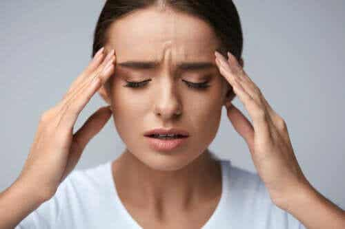 Postpartum Headaches: Everything You Need to Know