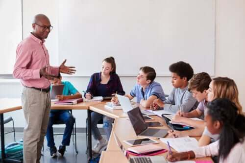 Discover What Problem-Based Learning Is