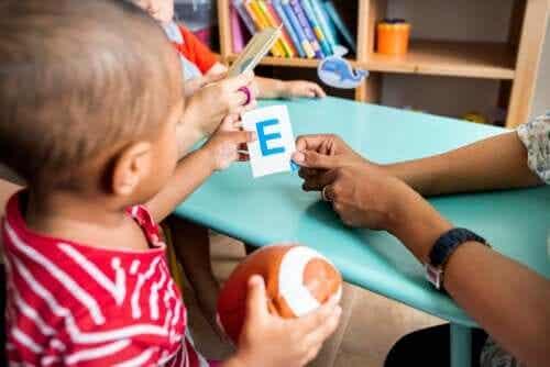 What is Pediatric Neuropsychopedagogy?