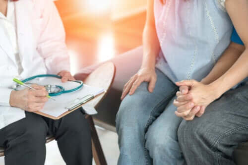 The Factors That Affect Fertility: A Complex Issue