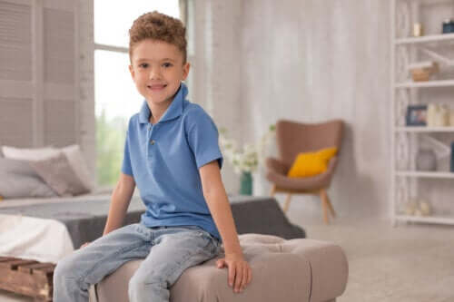 Why Doesn't My Child Listen to Me?