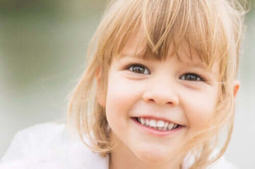 16 Quotes About Children and Childhood