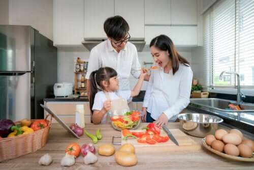 The Best Cooking Apps for Kids