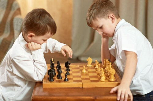 6 Games that will Help Develop Deductive Reasoning