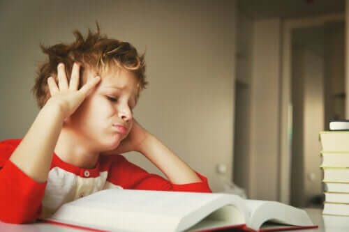 How to Motivate Children Who Lose Interest in Learning