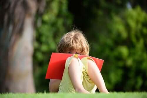 Developmental Benefits of Children's Hobbies