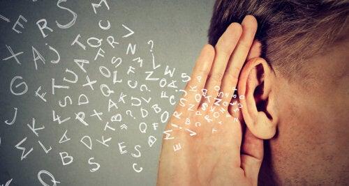 Teaching Your Children Active Listening Skills