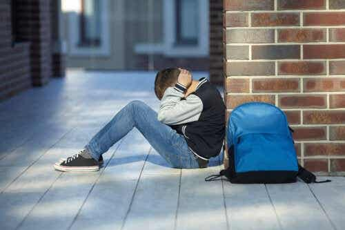9 Questions About Bullying and Their Answers