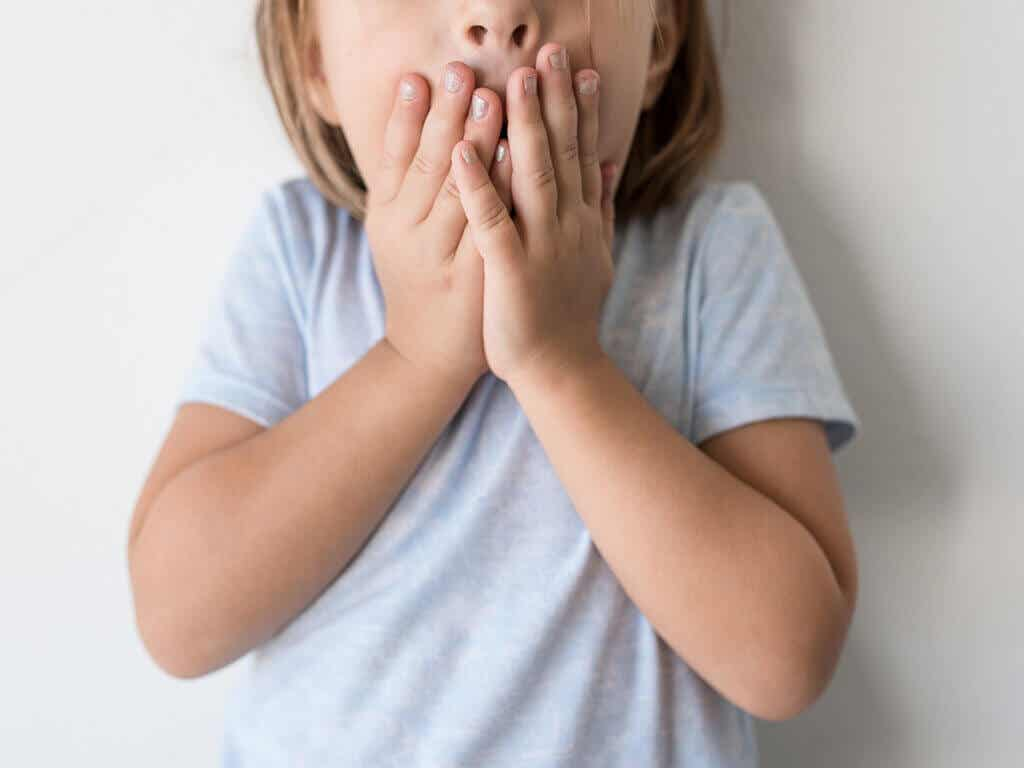 Children Who Stutter: Techniques and Treatment