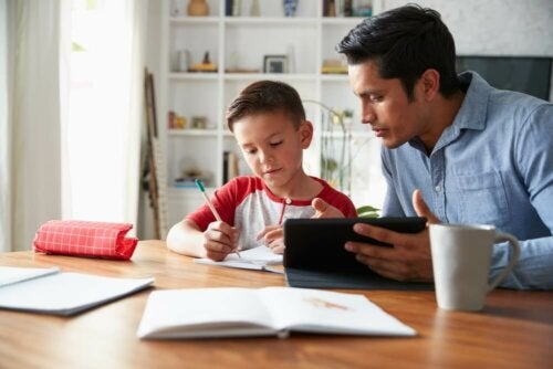 The Advantages and Disadvantages of Homeschooling