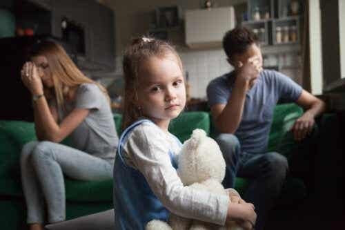 10 Family Interaction Patterns That Can Be Harmful