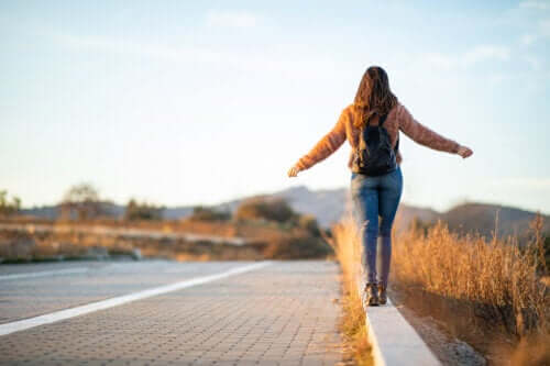 8 Keys to Giving More Independence to Teenage Children