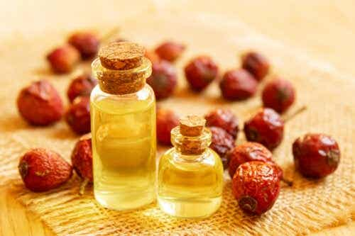 10 Benefits of Rosehip During Pregnancy