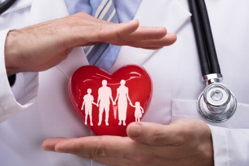 Family Health Insurance: What Should You Keep in Mind?