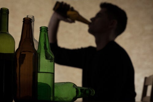 How to Talk to My Child About Alcohol