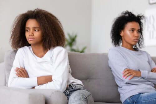 12 Phrases that Demotivate Children