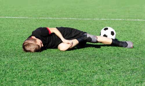 Phantom Injuries in Children: What You Need to Know