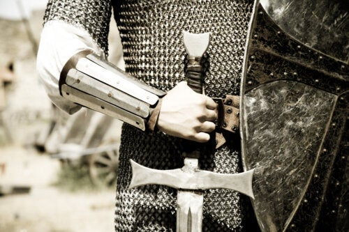 22 Medieval Names for Boys