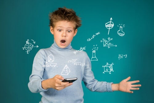 5 Amazing Apps to Learn Chemistry