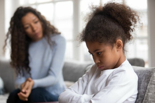 Poor Responses In Children: What to Do and What Not to Do