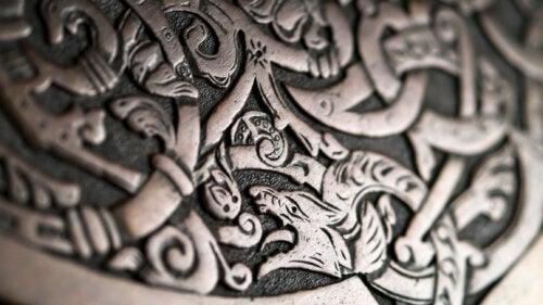 30 Celtic Names for Girls